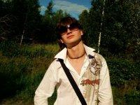 Иван Смирнов, 15 января 1990, Санкт-Петербург, id10119259