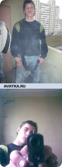 Иван Волк, 10 марта , Киев, id13120518