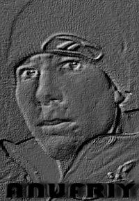 Илья Ануфриев, 8 июля 1991, Новоуральск, id17211195