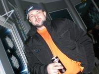 Иван Плетнёв, 3 февраля , Шахты, id18492635
