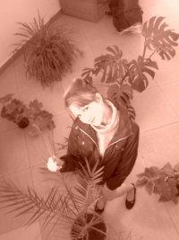Мария Павленко, 24 сентября 1991, Усть-Кишерть, id49252049