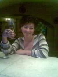 Юлия Калита, 28 августа , Владикавказ, id70357494