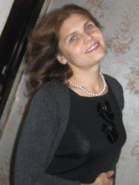 Нина Nina, 3 июля , Москва, id71261023