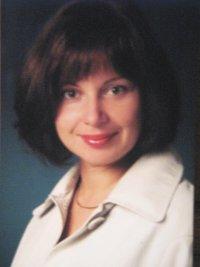 Мария Косова, 29 декабря 1970, Санкт-Петербург, id8365728