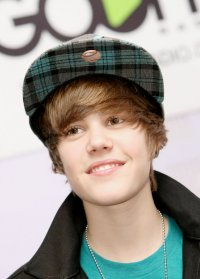 Justin Bieber, 21 мая 1991, Москва, id83705385